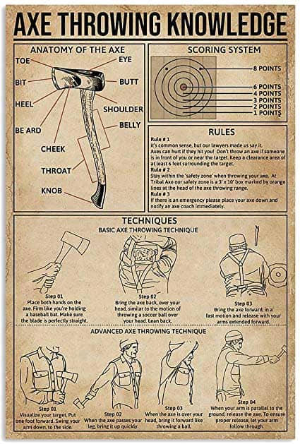 axe-throwing-facts (1)